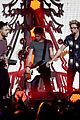 one direction 5sos jingle ball dallas performance pics 05