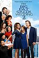 big fat greek wedding 2 poster 01