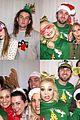 blake shelton gwen stefani raelynn engagement party 09
