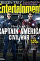 captain america civil war ew cover 01