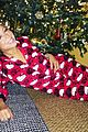 mariah carey is spending christmas with her kids nick cannon 10