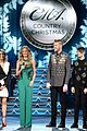 cma country christmas 2015 13