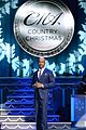 cma country christmas 2015 35