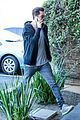 scott disick grabs lunch in calabasas 28