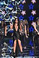 selena gomez performs at victorias secret fashion show 2015 25