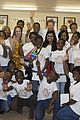 prince harry ends south african tour with special tribute to nelson mandela 20