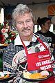 emmy rossum pharrell feed homeless christmas eve 63