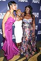 jennifer hudson celebrates the color purple opening night 20
