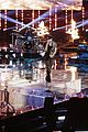 sam hunt performs on the voice finale 09