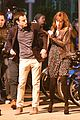 justin theroux emily blunt film girl on the train 02