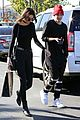 kendall kylie jenner nephew reign disick 55