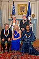 kennedy center honorees 2015 meet the five legends 03
