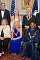 kennedy center honorees 2015 meet the five legends 12