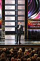 kennedy center honors 2015 performers presenters list 20
