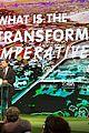 leonard dicaprio paris climate change summit 02