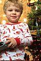 neil patrick harris christmas with kids 03