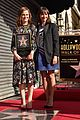 amy poehler receives her star on hollywood walk of fame 15