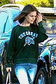 rachel bilson gets a new set of highlights 04