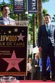 rob lowe is all smiles for hollywood star 06