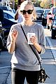amanda seyfried leaving lunch in los angeles 02