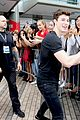 shawn mendes fifth harmony y100 jingle ball miami 06