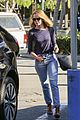 emma stone grabs more groceries while back in los angeles 14