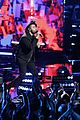 the weeknd performs on the voice finale 11