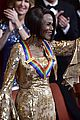cece winans cicely tyson tribute kennedy center honors 2015 04