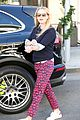 reese witherspoon shows off x mas tree 15