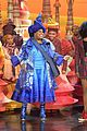 nbcs the wiz live full cast song list 04