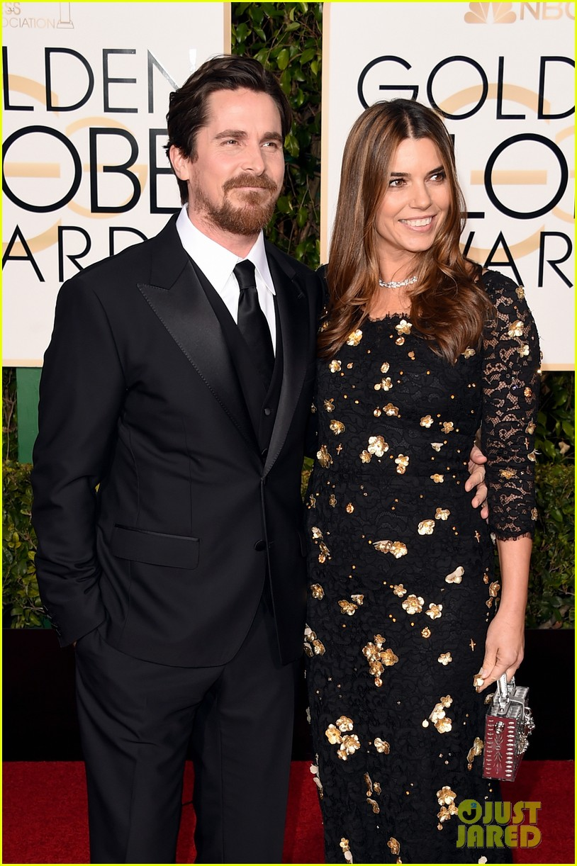 christian bale 2016 golden globes 013548695