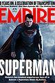 batman superman empire covers 01