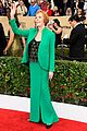 carol burnett sag awards 2016 03
