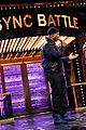 kaley cuoco im a slave 4 u lip sync battle 13