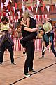 grease live full cast songs list 01