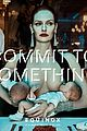 lydia hearst breastfeeds children equinox campaign 04