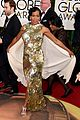 felicity huffman regina king are leading ladies at golden globes 04