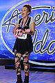 american idol 2016 watch auditions 36