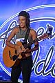 american idol 2016 watch auditions 38