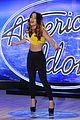 american idol 2016 watch auditions 39