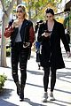 kendall jenner toned abs hailey baldwin kourtney kardashian 44