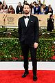 kit harington sag awards 2016 01