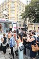 heidi klum celebrates heidi klum man intimates launch in sydney 16