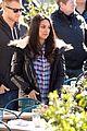 mila kunis begins filming bad moms in new orleans 02
