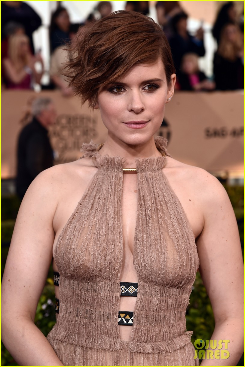 kate mara 2017kate mara wiki, kate mara фото, kate mara 2017, kate mara 2016, kate mara insta, kate mara фильмы, kate mara imdb, kate mara anton yelchin, kate mara films, kate mara site, kate mara kinopoisk, kate mara facebook, kate mara iron man, kate mara photo hot, kate mara sister, kate mara hq pictures, kate mara fan site, kate mara jamie bell, kate mara max minghella, kate mara chelsea lately