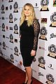 meghan trainor andra day rebel wilson guild music supervisors 04