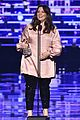 melissa mccarthy 2016 peoples choice awards 20
