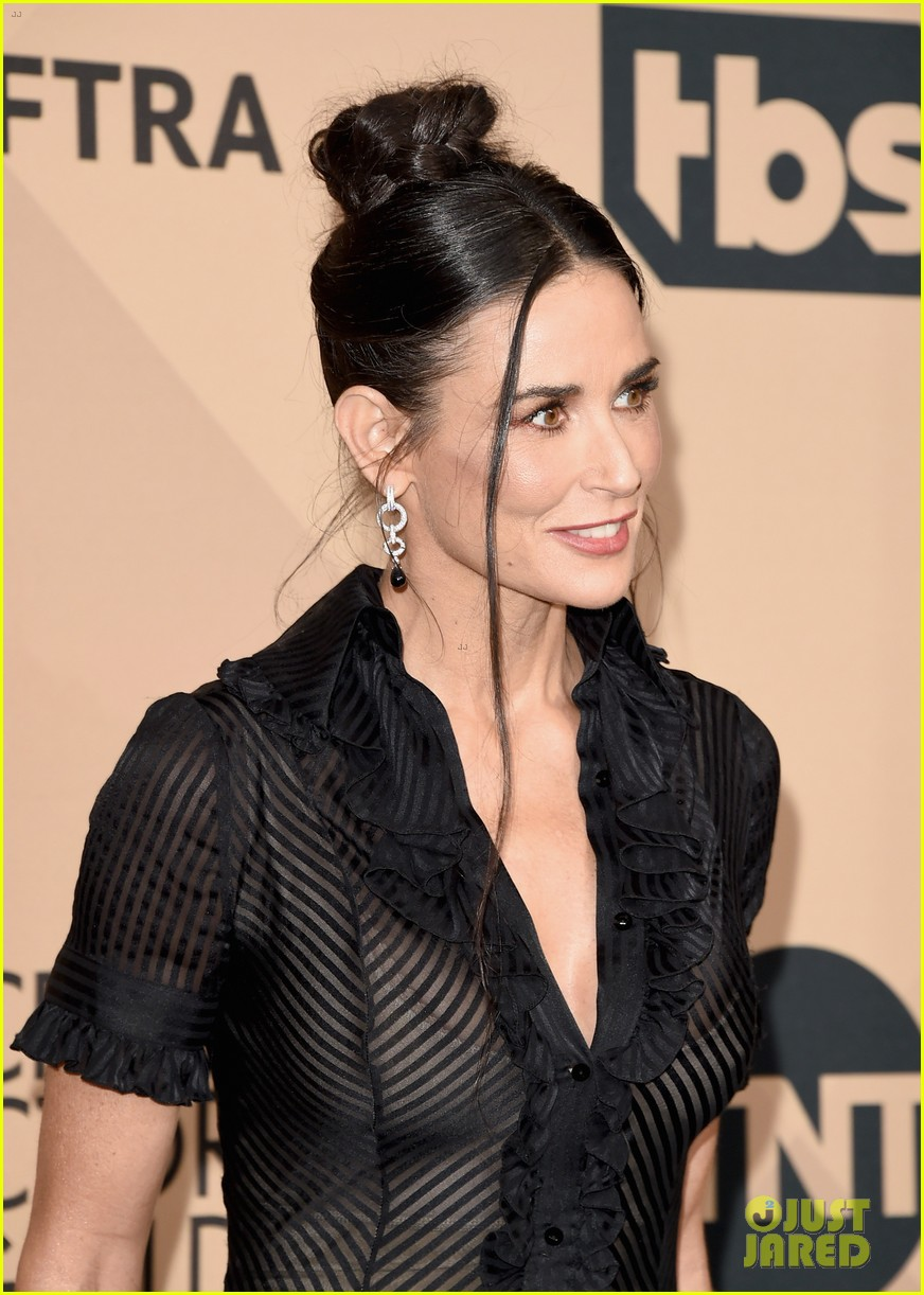 demi moore bruce willis daughterdemi moore 2016, demi moore instagram, demi moore ghost, demi moore 2017, demi moore films, demi moore and ashton kutcher, demi moore and bruce willis, demi moore daughters, demi moore striptiz film online, demi moore wiki, demi moore 2014, demi moore twitter, demi moore photo, demi moore kinopoisk, demi moore net worth, demi moore питомник, demi moore фото, demi moore bruce willis daughter, demi moore sweet dreams, demi moore movies
