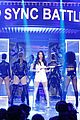 olivia munn bad blood lip sync battle 04