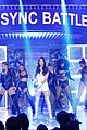 olivia munn bad blood lip sync battle 06